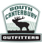 South Canterbury Outfitters